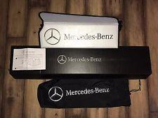Mercedes Benz G- Class Sun Shade W463 G500 G55 G550 G63 G65 c4af8c7fd1d