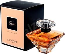 TRESOR 100ml EDP Spray Perfume For Women By LANCOME ( Tester)