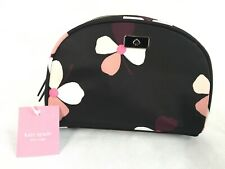 Kate Spade Medium Dome Cosmetic Bag RRP A$79 AUD$115