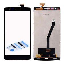 Pantalla Full LCD Unidad Completa para OnePlus One 1+ A0001 Reparación