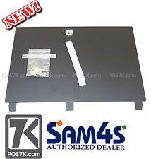 Sam4S Cash Drawer Insert Locking Lid Only