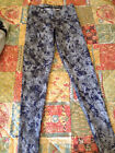 Black Milk Clothing Leggings Size S Blackmilk