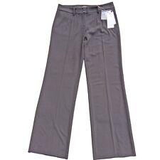 "EXTE EXTÈ Trousers 14 UK / EU 42 / IT 46 Waist 39"" Fit more like a 16"