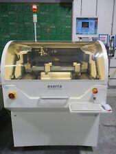 exerra Ep-33 Stencil Printer Machine