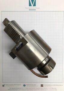 PCM 22514 ER32 Axial Driven Head Ex Demo