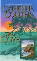 The Cove [An FBI Thriller] by Coulter, Catherine , Mass Market Paperback