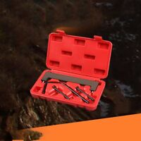 Professional Durable Use Camshaft Timing Tool For MG3 1.5 1.3 for Roewe
