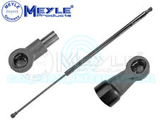 Meyle Germany 1x Tailgate Strut / Bootlid Boot Gas Spring Part No 16-40 910 0034