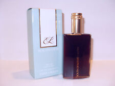 Estee Lauder Youth Dew Bath Oil 60mls Value $120 Posted W/Tracking