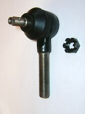 VW 1200 MAGGIOLINO (STANDARD - EXPORT)/ TESTINA STERZO/ STEERING JOINT