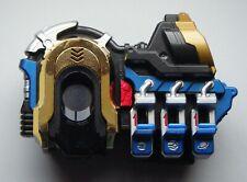 Kamen Rider Fourze - DX Meteor Galaxy