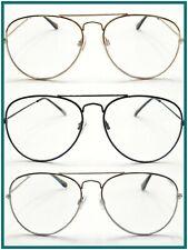 Occhiali da lettura uomo donna vista occhiale 2 2.5 2.0 4 diottrie metallo