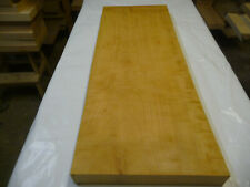 Birnenholz; 82 x 30 x 5 cm; Artnr 523