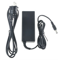 AC Adapter for LEI NU40-2120333-13 NU40-2120333-l3 Monitor LCD Power Supply Cord