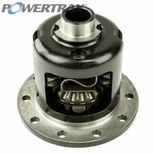 Powertrax Differential LS201030; Grip LS