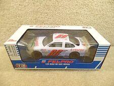 New 1998 Racing Champions 1:24 NASCAR Fel-Pro FelPro Promo Pontiac Grand Prix
