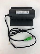 TEMPURPEDIC Massage Motor Adjustable Bed Used Logicdata 10003-MASMOT-L003