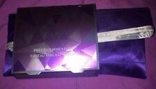 Ahava Active Deadsea Minerals Precious Mineral set: Mud Mask & Hand Cream & Bag