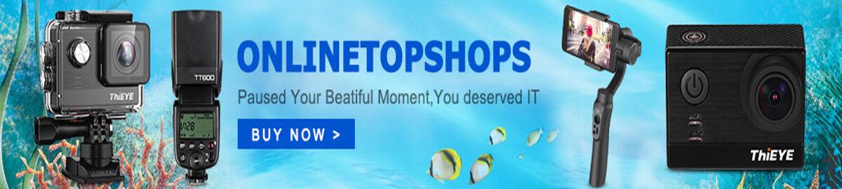 onlinetopshops