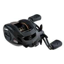 Abu Garcia Pro Max Left Hand Low Profile Baitcaster Reel