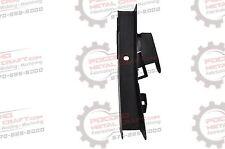 Rear Trail Driver Control  Arm Frame Rust Repair LH Jeep Wrangler TJ 97-06