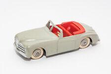Dinky Toys Simca 8 Sport 24S No Norev No Solido No CIJ No JRD No Tekno
