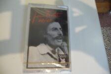 JEAN FERRAT K7 AUDIO TAPE CASSETTE NEUF .1967/ 1969.CUBA SI./ LA MATINEE.