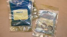 11 Lot NEW PHD 3416-4-1 Valve Repair Kit 341641