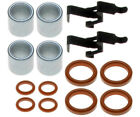 Disc Brake Hardware Kit-R-Line Front Raybestos H18217A