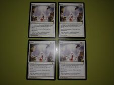 Rout x4 Conspiracy Magic the Gathering MTG 4x Playset