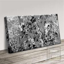 Reproduction Art Prints Jackson Pollock Canvas