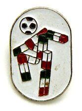 Pin Spilla Mascotte Mondiali Di Calcio Italia 90