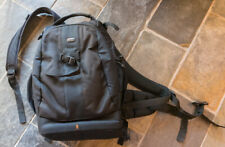 Lowpro copy Bag Flipside 400AW Camera Backpack