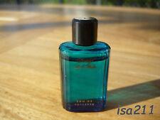 Miniature de Parfum - Davidoff : Cool Water (Eau de toilette de 3,5 ml)