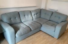 4 seat sofa - Good condition