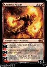 Chandra Nalaar x 2 + 20 Random Rares! mtg wholesale christmas bday gift! Mythic