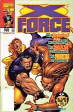 X-Force vol. 1 (1991-2002) #90