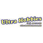 Ultra Hobbies_Aus