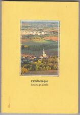 Bourgogne Hans Christian Adam L'iconothèque