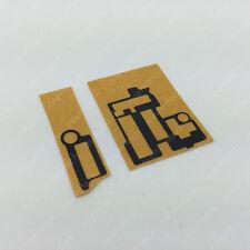iPhone 5 5G self-adhesive anti-static heat dissipation stickers (around FPC)