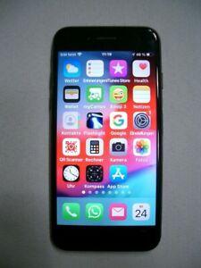 Apple iPhone 7 mit 128 GB
