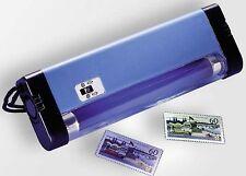 Ultraviolett-Handlampe, zur Fluoreszenz-Bestimmung,4 Watt  statt 12,95 nur 11,95