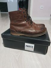 FRETZ MEN Herrenstiefel | eBay