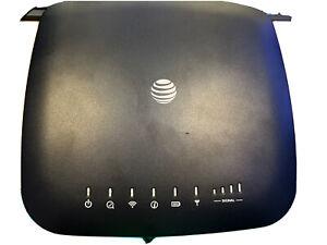 ATT LTE Modem/Router IFWA-40