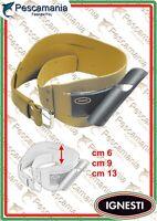 PR213A Fodero Portacanne Colmic Bolo 002 Pesca Bolognese Inglese 3 Comparti PP