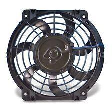 Flex-a-lite 390 Trimline S-Blade Electric Fan
