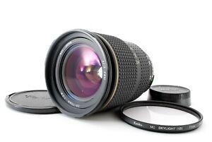 Tokina AT-X PRO 28-70mm F2.8 Lens W/Cap Filter For Nikon From Japan