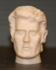 1/6 SCALE CUSTOM CHUCK CONNORS LUCAS MCCAIN RIFLEMAN ACTION FIGURE HEAD