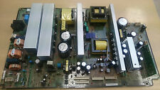 PS-50Q7HD POWER SUPPLY PSC10170J BN96-03051A