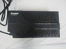 ENERGIZER BATTERY BACKUP & SURGE PROTECTOR ER-HM450